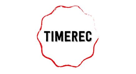 TimeRec
