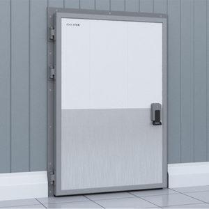 холодильные двери распашные